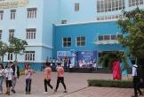 Trường Ðại học Y Dược Cần Thơ trong tốp 100 các trường đại học hàng đầu tại Việt Nam