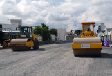 Cần Thơ: Sẽ hoàn thành 2 công trình cầu đường trọng điểm vào cuối năm 2020