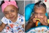 Cuộc gọi hé lộ tội ác của người cha bệnh hoạn với con 10 tháng tuổi