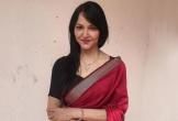 Ngôi sao truyền hình Ấn Độ qua đời ở tuổi 30