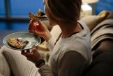 3 thói quen ăn tối làm giảm tuổi thọ