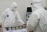 Công nhân Việt Nam tử vong ở Ả Rập Xê Út vì Covid-19