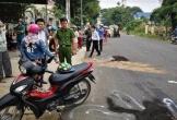 Hai học sinh tử vong thương tâm trên đường đến trường