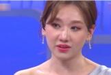 Hari Won lo tái phát bệnh sau hai lần phẫu thuật ung thư cổ tử cung
