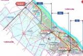 Cần Thơ: Đề xuất gần 7.500 tỷ đầu tư 8 dự án giao thông