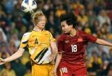 Thể thao Việt Nam vượt thách thức COVID-19