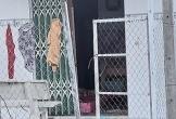 Một phụ nữ nghi bị sát hại, cướp tài sản