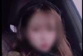 Nữ sinh 18 tuổi mất tích bí ẩn sau khi tới trường
