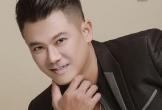 Nam ca sĩ Vân Quang Long qua đời ở tuổi 41