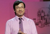 'Giáo sư Xoay' thay nhà báo Phan Đăng dẫn 'Ai là triệu phú'