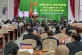 """Đại biểu HĐND TP Cần Thơ chất vấn nhiều vấn đề """"nóng"""" về giao thông"""