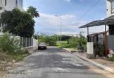 Chậm triển khai các dự án khu tái định cư
