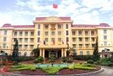 Thanh tra Chính phủ chỉ rõ hàng loạt sai phạm đất đai ở Bắc Giang