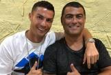 Anh trai của Ronaldo bị cáo buộc lừa đảo