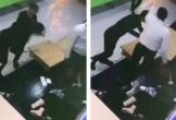 Điều tra vụ hai thanh niên hành hung dã man người phụ nữ đang bế con nhỏ