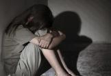 Phẫn nộ ông nội thú tính, hiếp dâm khiến cháu gái 11 tuổi tử vong