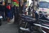 Công an khám xét nhiều giờ tại quán bar lớn nhất tỉnh Thừa Thiên - Huế
