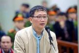 Phi vụ thâu tóm biệt thự Tam Đảo của Trịnh Xuân Thanh