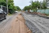 Cần Thơ có thêm dự án khu đô thị gần 5.000 tỷ đồng