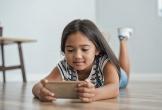 Bé gái 10 tuổi tử vong vì tham gia thử thách trên TikTok