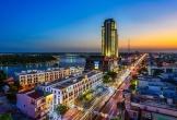 Cần Thơ hướng đến mục tiêu trở thành đầu tàu của vùng Đồng bằng sông Cửu Long
