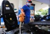 Dù đã trích Quỹ bình ổn, giá xăng vẫn tăng lần thứ 5 liên tiếp