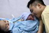 Phụ nữ được thưởng tiền khi sinh đủ 2 con trước 35 tuổi