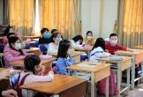 Lịch nghỉ Tết Tân Sửu 2021 của học sinh tại 23 địa phương