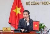 'Mỹ áp thuế trừng phạt với hàng hóa Việt là tin đồn thất thiệt'