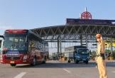 Nóng: Chính thức tổ chức vận tải bằng xe khách trên toàn quốc từ 13/10