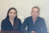 Con gái ruột Phi Nhung tuyên bố lập kênh Youtube, đính chính thông tin về mẹ