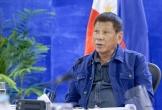 Tổng thống Philippines đề xuất đột nhập vào nhà dân, tiêm vaccine khi đang ngủ