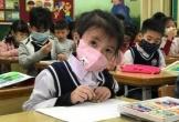 Bộ GD-ĐT sẽ ban hành hướng dẫn cho học sinh trở lại trường