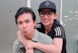 Fan đề nghị minh oan cho Phi Nhung, Mạnh Quỳnh chưa phản hồi