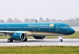 Khôi phục đường bay giữa Hà Nội và Cần Thơ