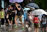 Trung Quốc tính ra luật phạt bố mẹ nếu con hư