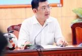 Cử tri Cần Thơ đề đạt ý kiến trước kỳ họp thứ 2, Quốc hội khóa XV