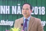 Thủ tướng kỷ luật nguyên Chủ tịch Bình Dương và 3 Phó chủ tịch Quảng Ninh