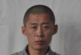 Trung Quốc treo thưởng 23.000 USD bắt tù nhân Triều Tiên vượt ngục