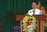 Thanh Hoá: Chủ tịch huyện Hậu Lộc bị kiến nghị xử lý trách nhiệm khi làm Giám đốc Ban QLDA đội vốn 405,36 tỷ