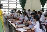 Cần Thơ: Chính thức miễn thu học phí học kỳ I năm học 2021-2022