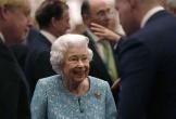 Nữ hoàng Anh nhập viện kiểm tra sức khỏe