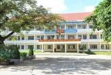 Một trường học buộc hủy kết quả thi lại do sơ sài, sai quy chế của Bộ GD-ĐT