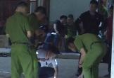 Điều tra vụ nam quân nhân 19 tuổi bị 8 người hành hung dẫn đến tử vong