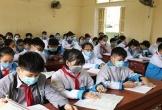 Hàng loạt tỉnh, thành miễn học phí cho học sinh năm học 2021-2022