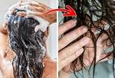 Điều gì xảy ra khi tắm 2 lần mỗi ngày?