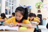 Bộ trưởng Phùng Xuân Nhạ phê duyệt 72 cuốn sách giáo khoa lớp 2, lớp 6 mới