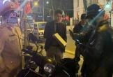 Huỳnh Anh bị bóc phốt mở cửa xe gây tai nạn giao thông còn lươn lẹo không chịu đền bù thỏa đáng