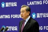 Bắc Kinh kêu gọi chính quyền Biden thiết lập lại quan hệ Trung - Mỹ