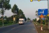 Cần Thơ - Hậu Giang: Đẩy mạnh hợp tác xây dựng phát triển giao thông
